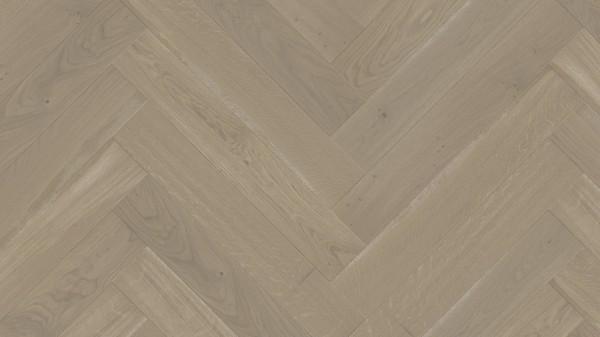WP 475 Eiche Auster lebhaft bunt gefast gebürstet ProVital f - WP 63776 VHA