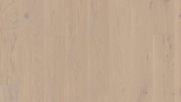 WP Comfort Diele Eiche Savanne wild bunt (original) gefast gebürstet ProVital finish - WP 57035 VHA