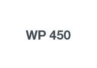 WP 450
