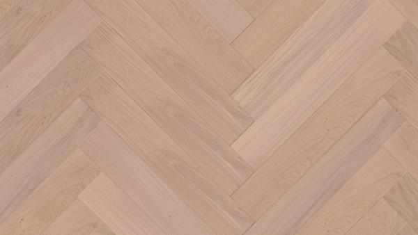 WP 475 Ei.Kaschmir lebhaft (akzent) gef.geb.PVf FFG 45° - WP 64816 VHA