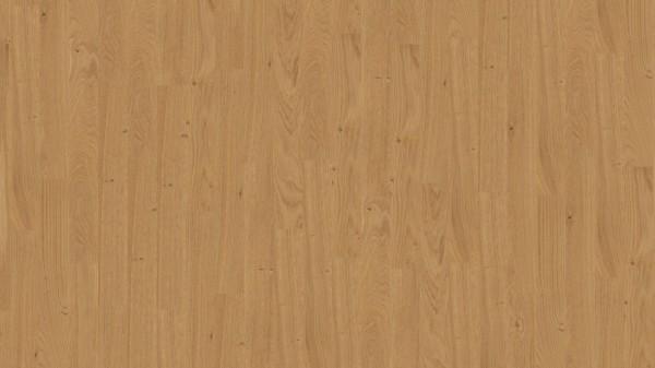 WP 450 Eiche lebhaft (akzent) ProStrong - WP 18406 VHA