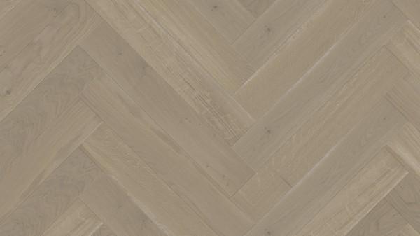 WP 475 Eiche Auster lebhaft bunt gefast gebürstet ProVital f - WP 63762 VHA