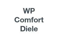 WP Comfort Diele