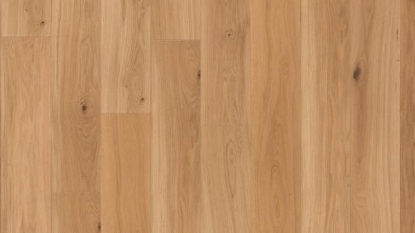 Comfort Diele Eiche lebhaft (akz)gefast gebürstet ProActive+ - WP 55709 VHA
