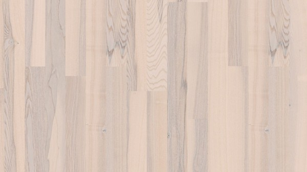 WP Charisma 2 Stab Esche Polar lebhaft bunt (naturell) ProActive+ - WP 16087 VHA