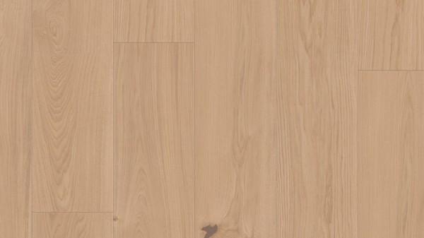 Langdiele Eiche Kasch.lebhaft (akz) gf.stark gb.PVf 2400x280 - WP 64858 VHA