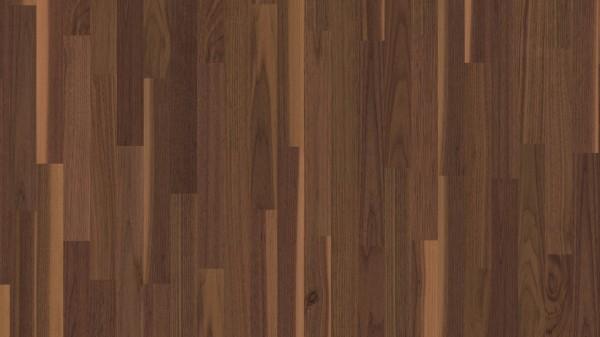 WP 450 Nussbaum gedämpft lebhaft bunt (original) ProActive+ - WP 59443 VHA