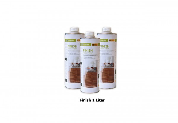 ProVital Finish 1 Liter - WP 29432