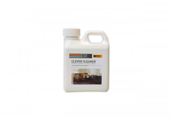 Clever Cleaner 1 Liter Gebinde - WP 19280