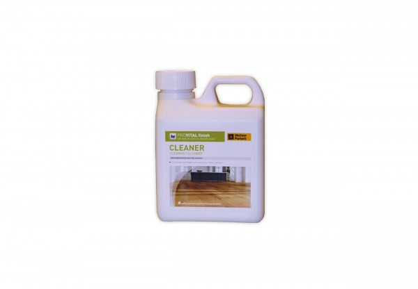 ProVital Cleaner 1 Liter - WP 29434