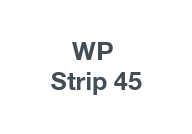 WP Strip 45