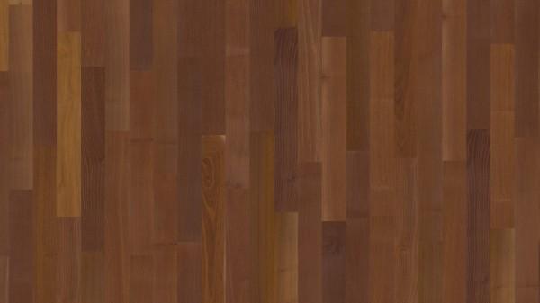 WP 450 Robinie (Akazie) gedämpft lebhaft bunt (original) ProStrong - WP 15927 VHA