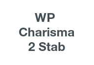 WP Charisma 2 Stab