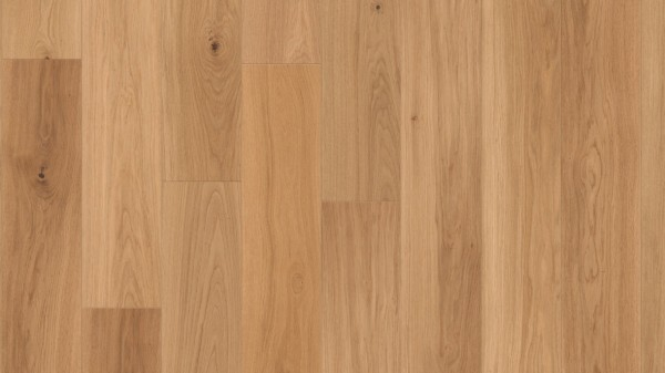 Comfort Diele Eiche lebhaft (akzent) gef.geb.PVf - WP 62042 VHA