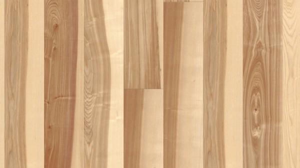 WP Charisma Einblatt Esche lebhaft bunt (naturell) gefast gebürstet ProActive+ - WP 20935 VHA
