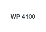 WP 4100