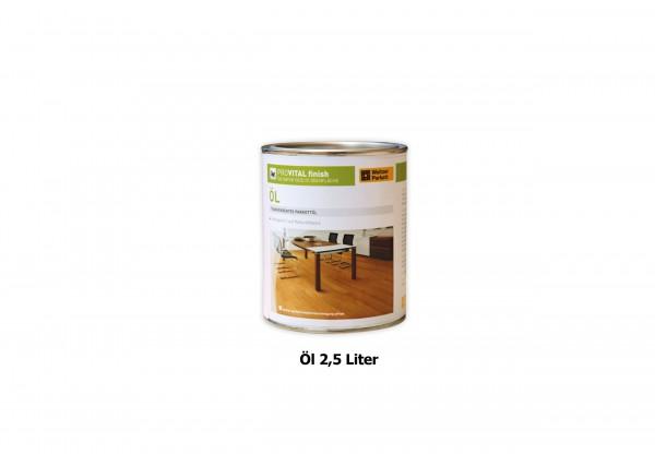ProVital Öl 2,5 Liter Gebinde - WP 29426
