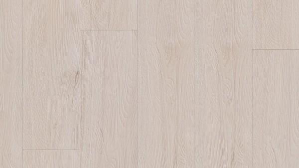 Langdiele Eiche Polar lebhaft gefast wild gebürstet ProVital - WP 60361 VHA