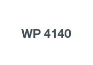 WP 4140