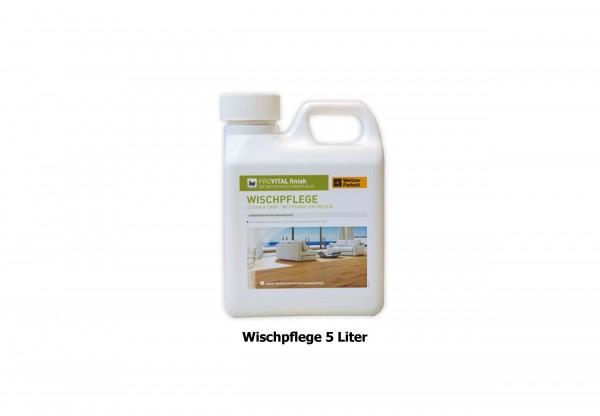 ProVital Wischpflege 5 Liter - WP 29419