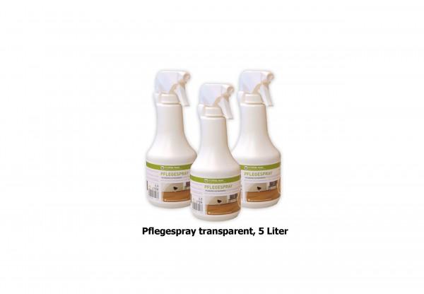 ProVital Pflegespray 01 transparent 5 Liter - WP 29409