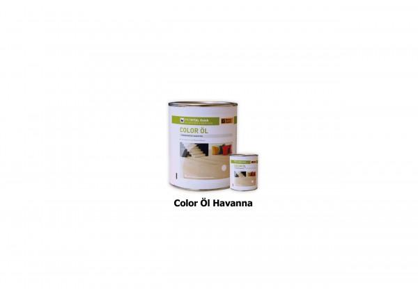 ProVital Color Öl Havanna 125ml - WP 29393