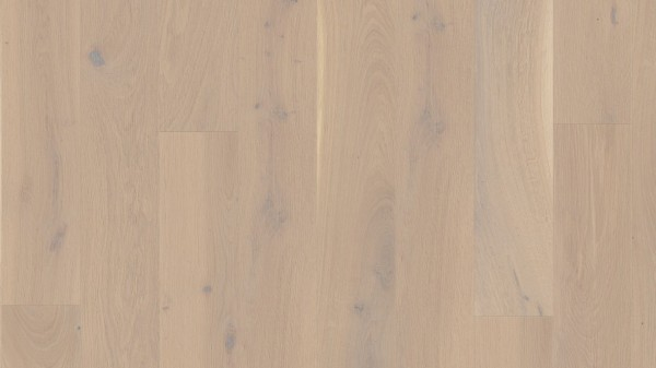 WP Performance Diele Eiche Savanna lebhaft bunt (original mit Splint) gefast gebürstet ProActive+ - WP 56705 VHA