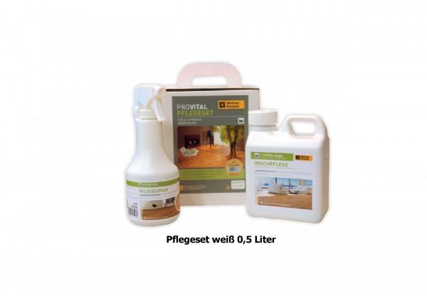 ProVital Pflegeset 02 weiss 0,5 Liter - WP 29421