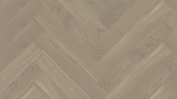 WP 475 Eiche Auster lebhaft bunt gefast gebürstet ProVital f - WP 63769 VHA