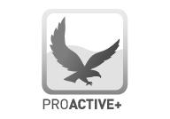 ProActive+