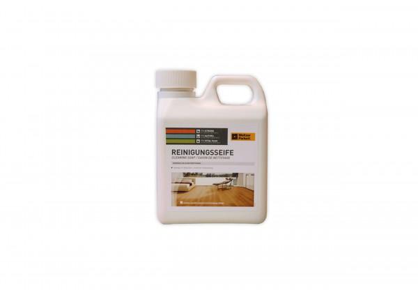 Reinigungsseife Nr. 20 1 Liter Gebinde - WP 13770
