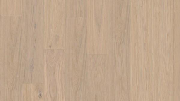 Comfort Diele Eiche Savanne wild bunt(orig)gef.gebürstet PA+ - WP 64745 VHA