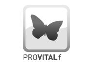 ProVital finish